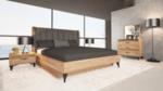 Спален комплект Асос