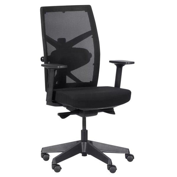 Работен офис стол FREDO E