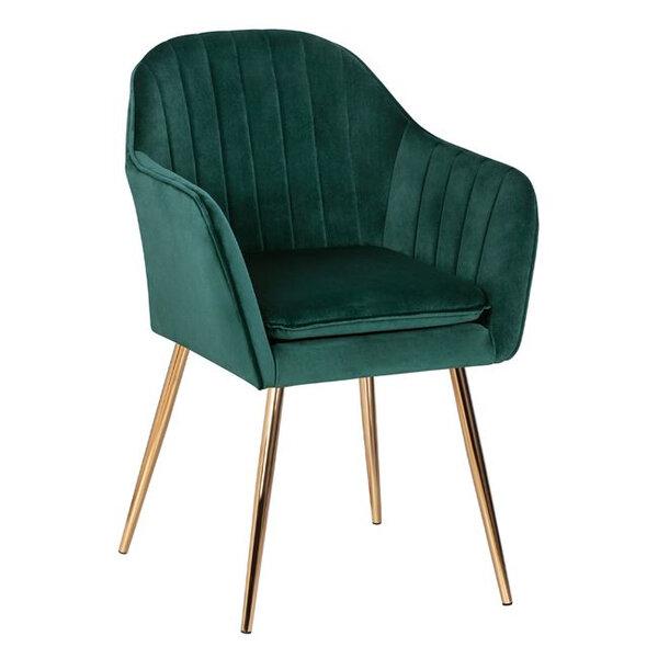 Стол кресло Сауер
