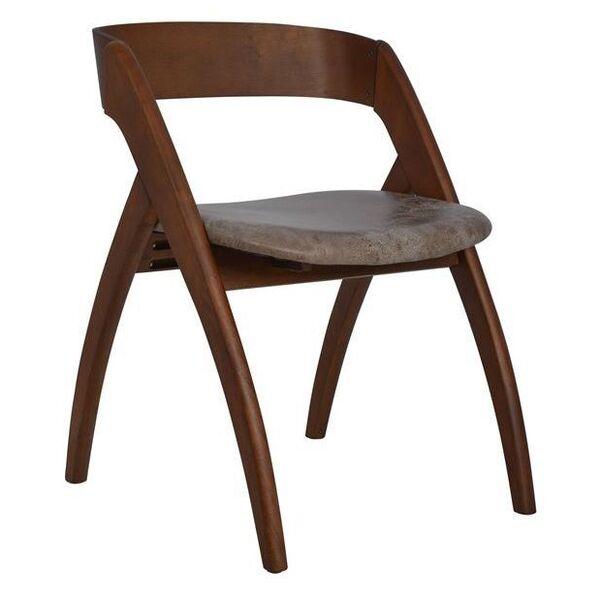 Трапезен стол Макензи