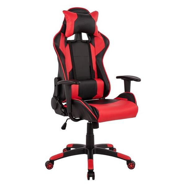 Геймърски стол Дявол