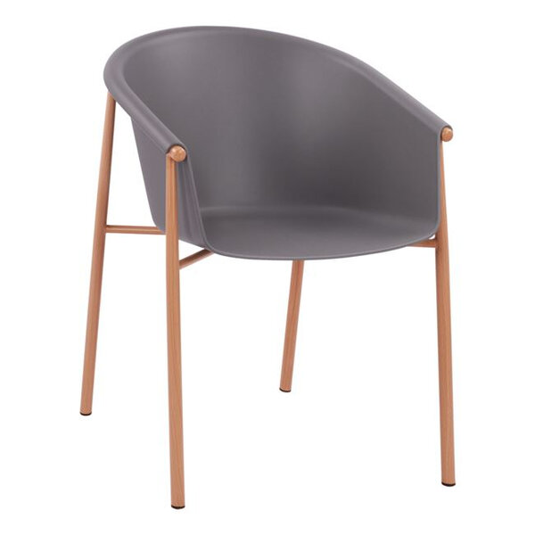 Трапезно кресло Хелга
