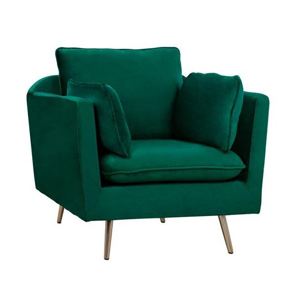 Кресло за дома Карън