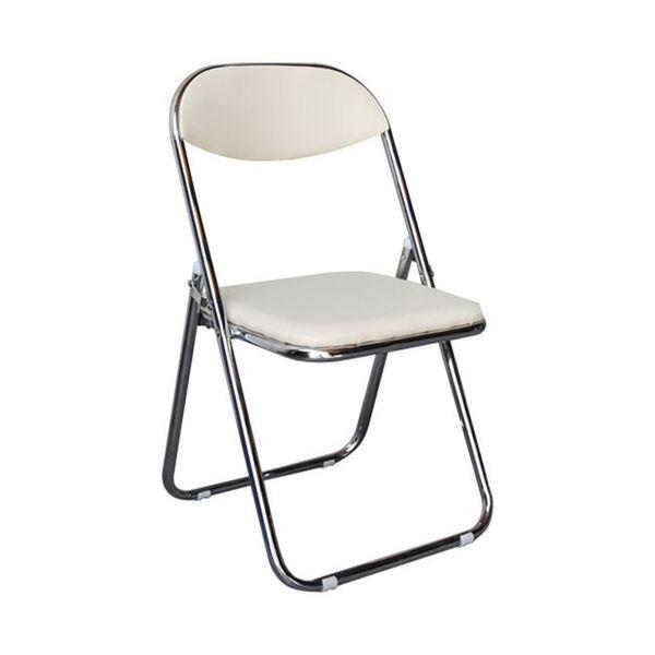 Конферентен стол Стар