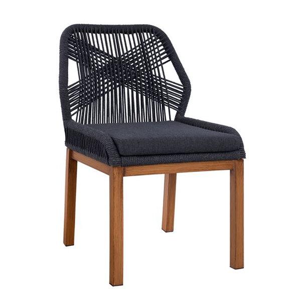 Стол за дома Елза в 2 цвята