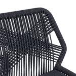 Стол за дома Елза