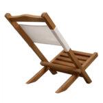 Стол за Градина Ити