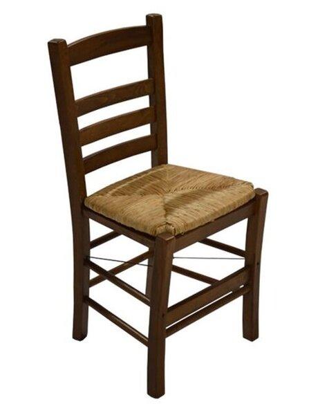 Гръцки трапезен стол Греко
