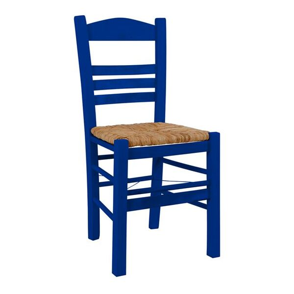 Трапезен стол Наркис