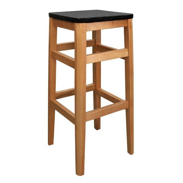 Бар стол без облегалка Вегас