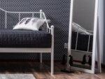 Единично легло Довер 90X200