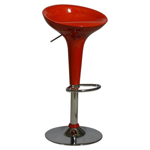 Бар стол Дейзи в 4 цвята