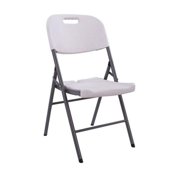 Кетъринг стол Питър 2