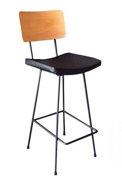Бар стол TS366