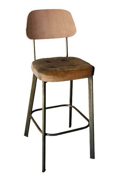 Бар стол TS420K