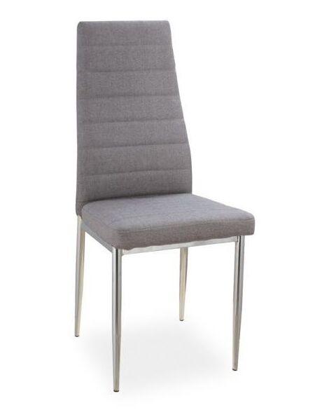 Трапезен стол H263