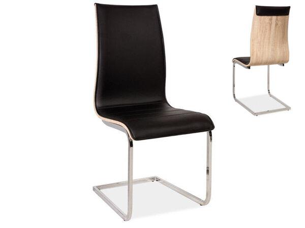 Трапезен стол H133