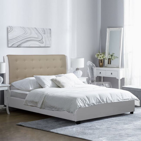 Спално легло Венити 150Х200