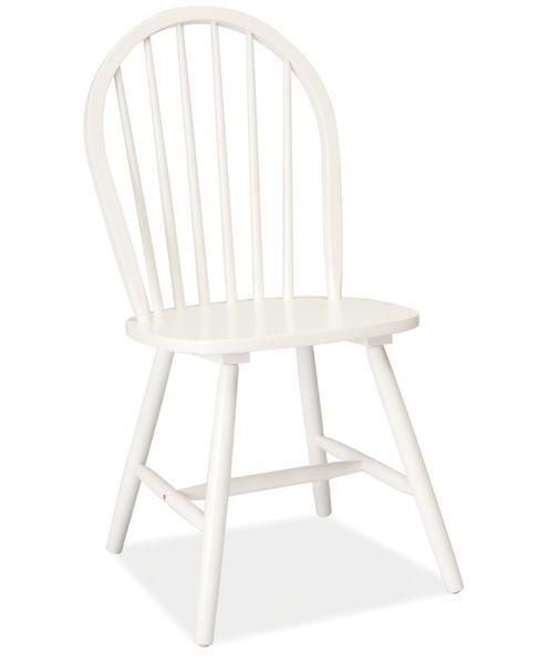 Трапезен стол Фиеро