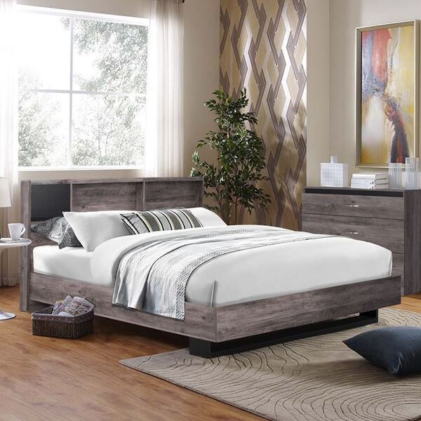Спалня Криста 150X200