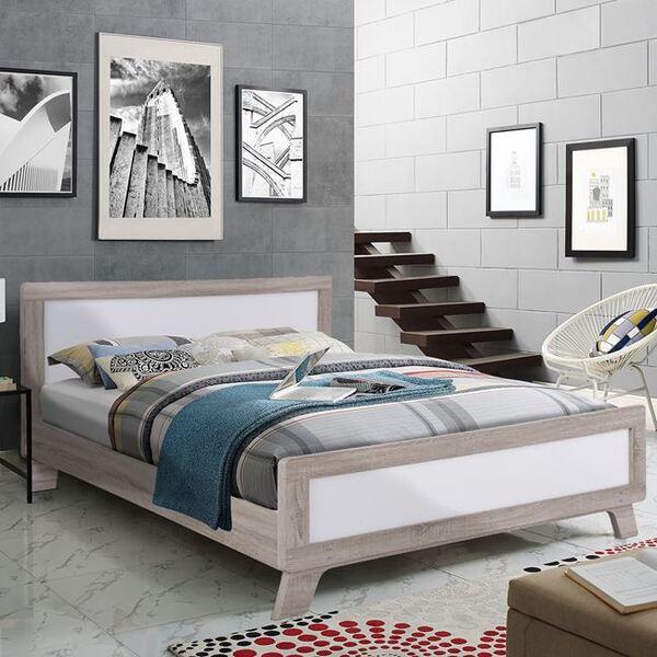 Спално легло Карла 150Х200