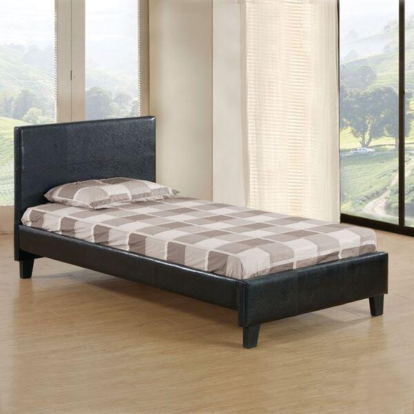 Единично легло Фения 110х190