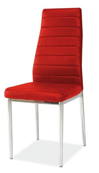 Трапезен стол H261 - 3