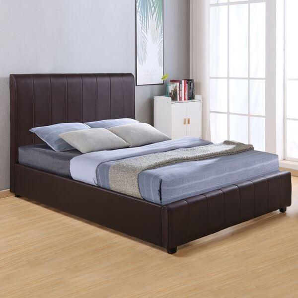 Спалня Бети 150x200 в 2 цвята
