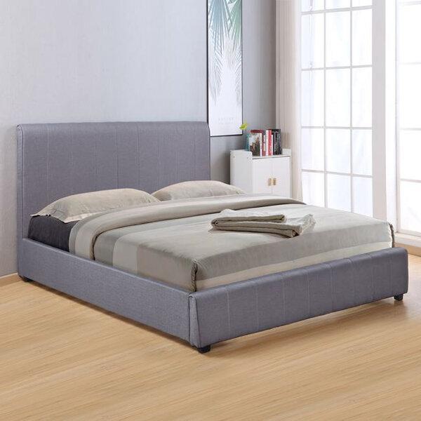 Тапицирана спалня Блейк 180х200