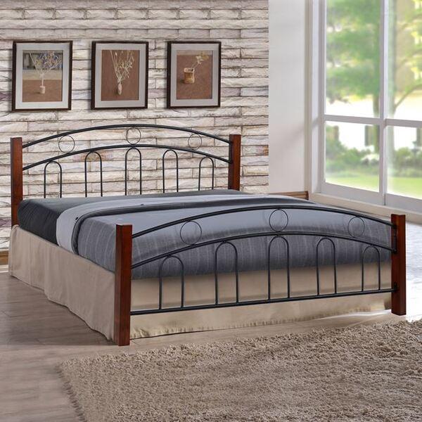 Спалня Мона 150x200