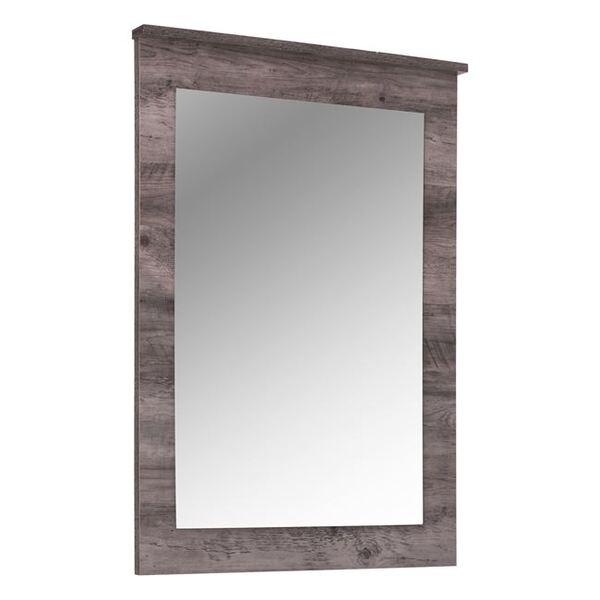 Огледало за стена Яница
