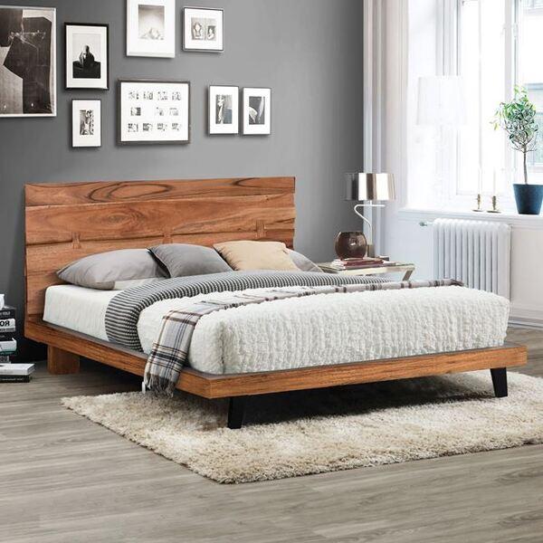 Спално легло Фенси 160Х200