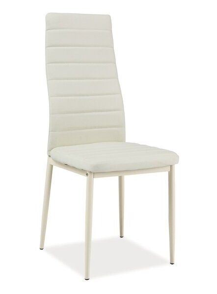 Трапезен стол H261 - 2