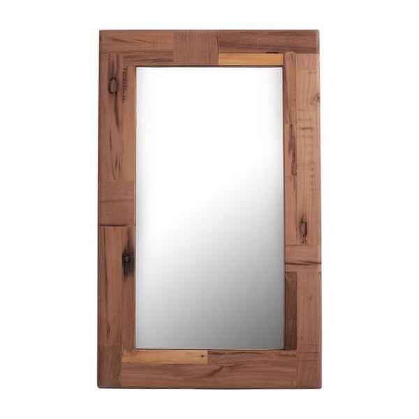 Огледало Джайда манго масив