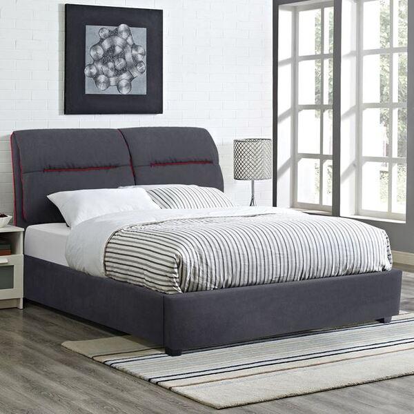 Тапицирана спалня Кендра 150х200