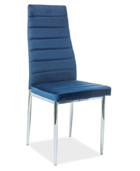 Трапезен стол H261