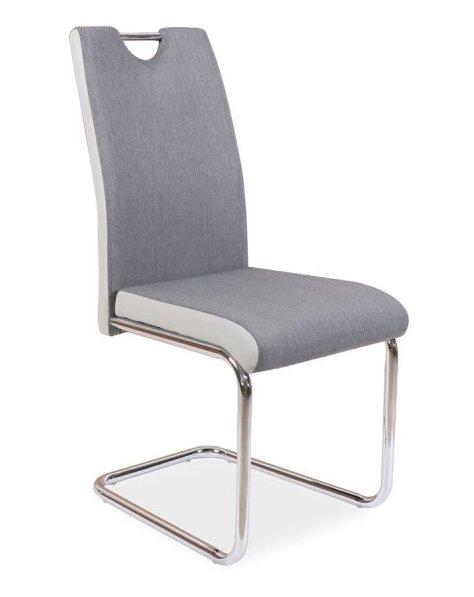 Стол за трапезария H952