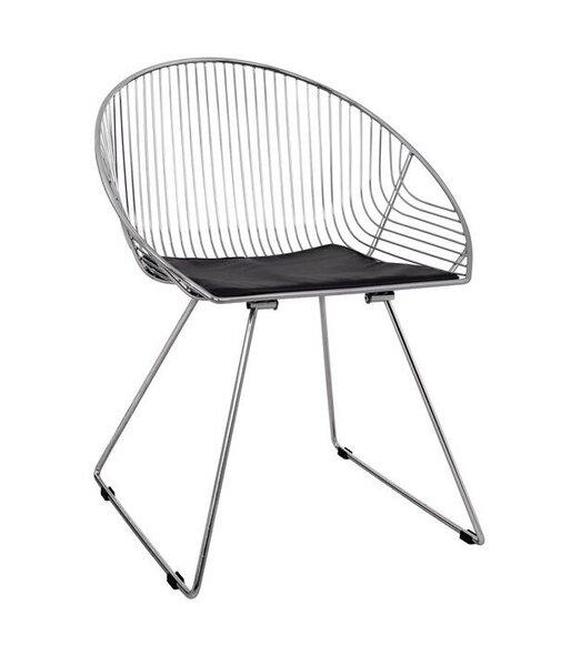 Стол за дома Къри в 3 цвята
