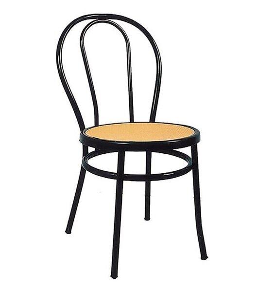 Стол за трапезария Виляна