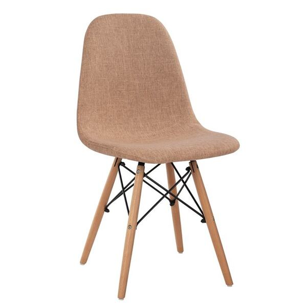 Трапезен стол Туист в дамаска