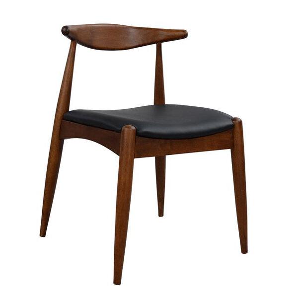 Трапезен стол Найс Дей