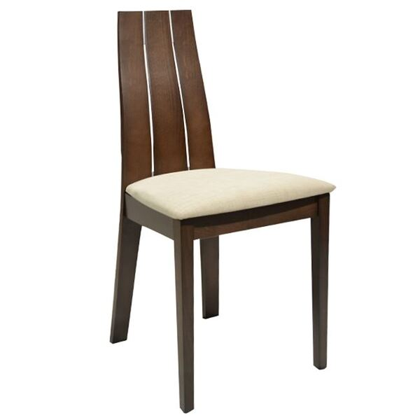 Стол за трапезария Маргарет