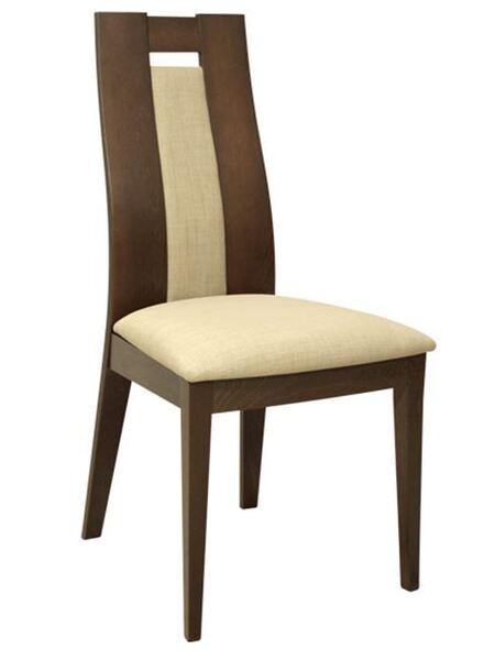 Трапезен стол Уудън