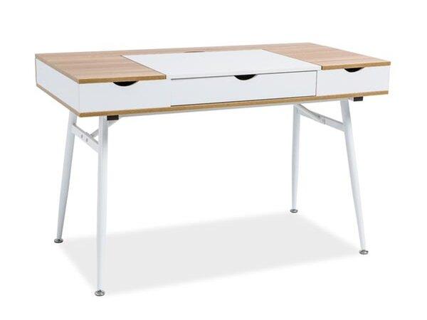 Стилно бюро B-151