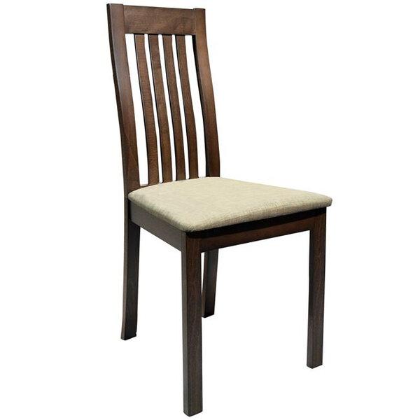 Стол за трапезария Маргарет 2