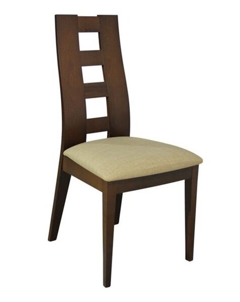 Трапезен стол Дая