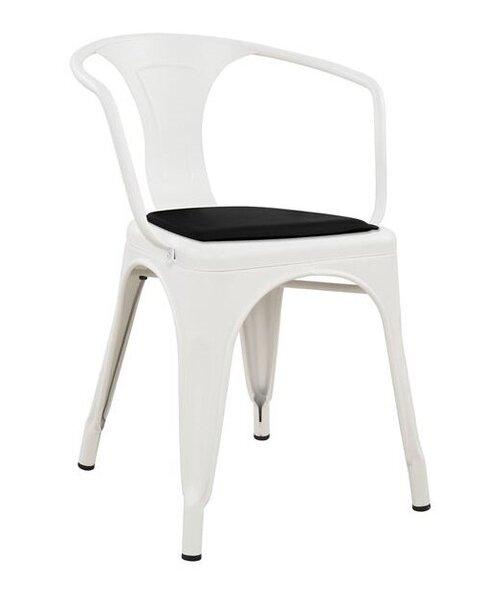 Метален стол за Дома Мелита 2