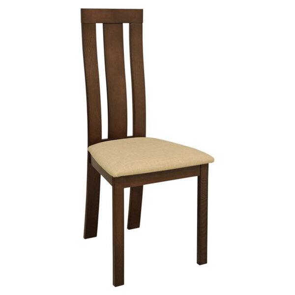 Стол за трапезария Дая 3