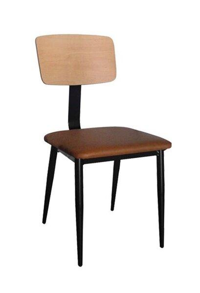 Трапезен стол TS336T