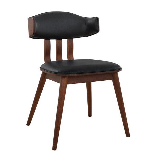 Трапезен стол Нуево в 2 цвята